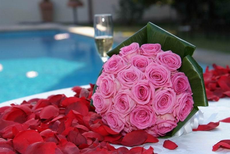 bouquet-rosa.jpg