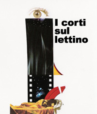 Logo  I CORTI SUL LETTINO
