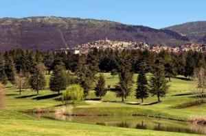 Vacanze ed escursioni a Fiuggi