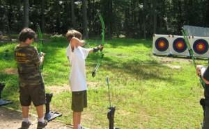 Sport a Fiuggi attività tempo libero