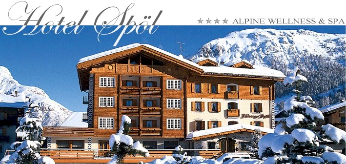 Alberghi a livigno centro hotel 4 stelle a livigno guida - Livigno hotel con piscina ...