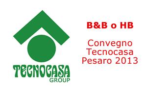 Convegno Tecnocasa Pesaro