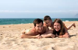 vacanze mare giugno