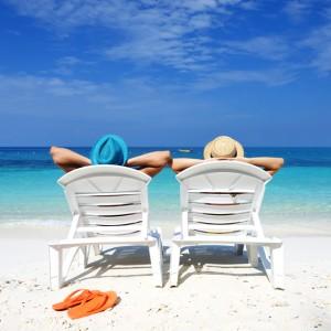 Vacanze mare Luglio Marche